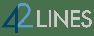 42Lines-Logo1-Lg
