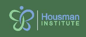 Housman Institute