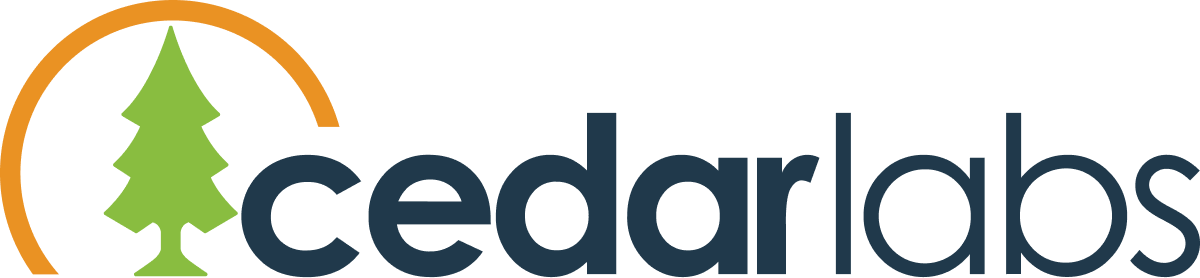 CedarLabs