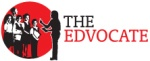 The Edvocate