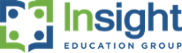 Insight Education Group