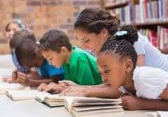 MyOn K-8 Literacy