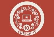 GameDesk Ed Tech Smart List