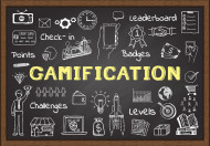 Games4ED Gamification