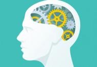Teacher Match Machine Learning