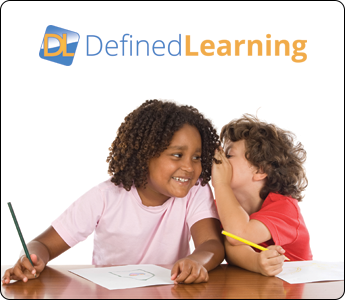 Defined Learning Success Story