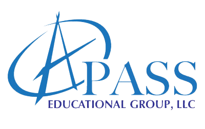 A Pass Educational Group