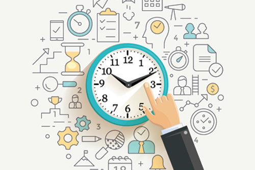 Best Time to Publish Your Ed Tech Story