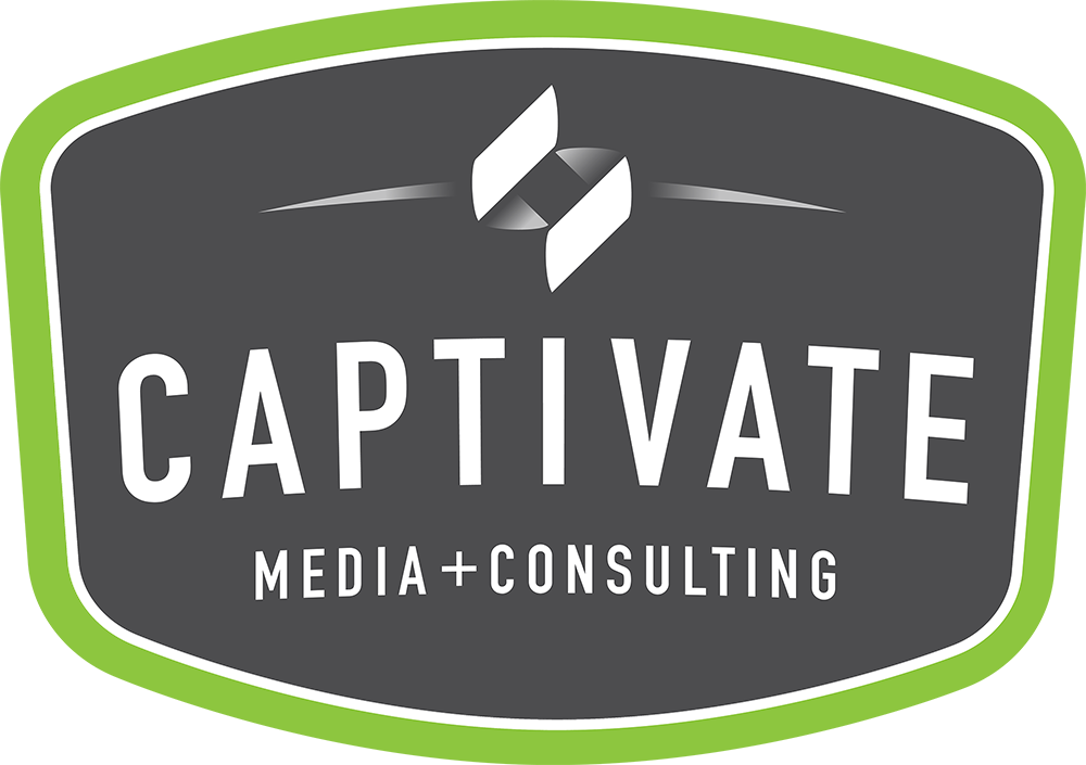 Captivate Media & Consulting