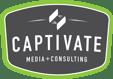 Captivate Media & Consulting