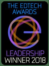 EdTech-LEADERSHIP-WINNER-2018-Vertical-REVERSE-RGB