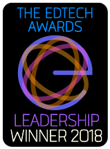 EdTech-LEADERSHIP-WINNER-2018-Vertical-REVERSE-RGB
