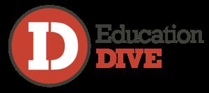Education_dive_logo