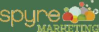 Spyre Marketing