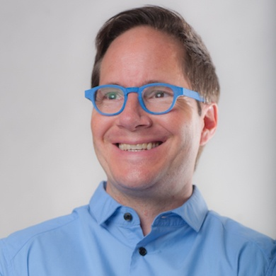 Chris Piehler