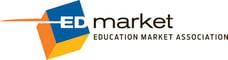 ED Market