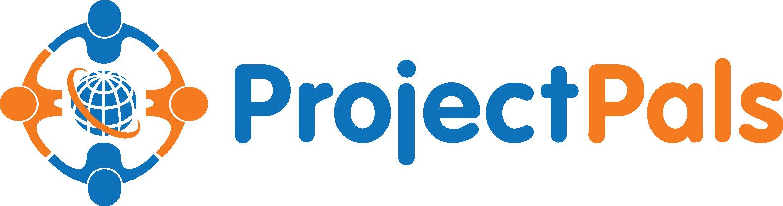 Project Pals