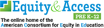 Equity and Access