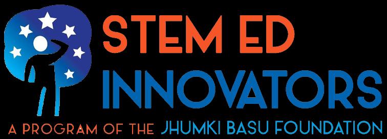 STEM Ed Innovators