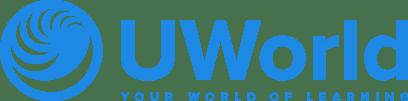 UWorld-Logo-Blue@1x