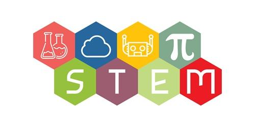 equitable-STEM
