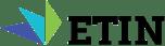 etin-logo