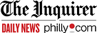 philly inquirer