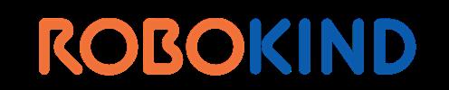 RoboKind