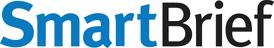 smartbrief-1