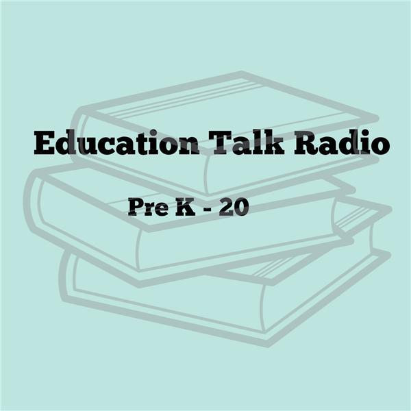 EduTalk Radio