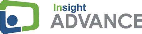 Insight Advance
