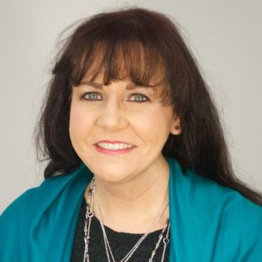 Tanya Hyatt