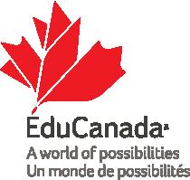 EduCanada Brings Together 49 Institutions in Virtual College Fair for U.S. Students
