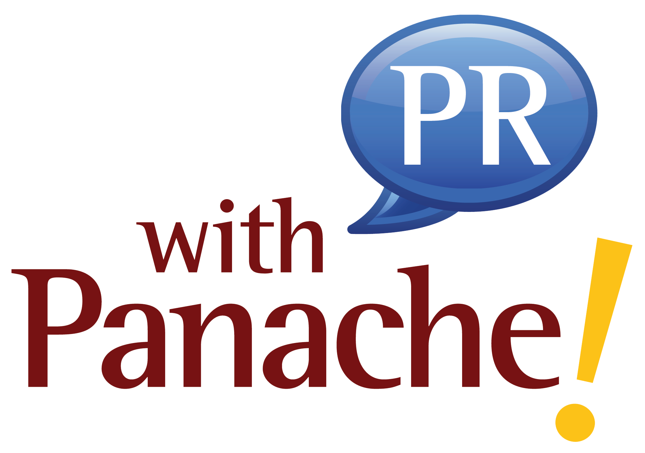 Join PR with Panache! to honor Dr. Karen Billings at TCEA