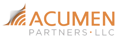 Accomplished Leader in Education Industry Joins Acumen Partners