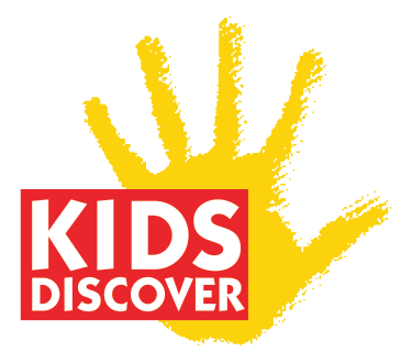Kids Discover Sees New Opportunities Online