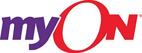 edWeb.net and myON Announce Professional Learning Community