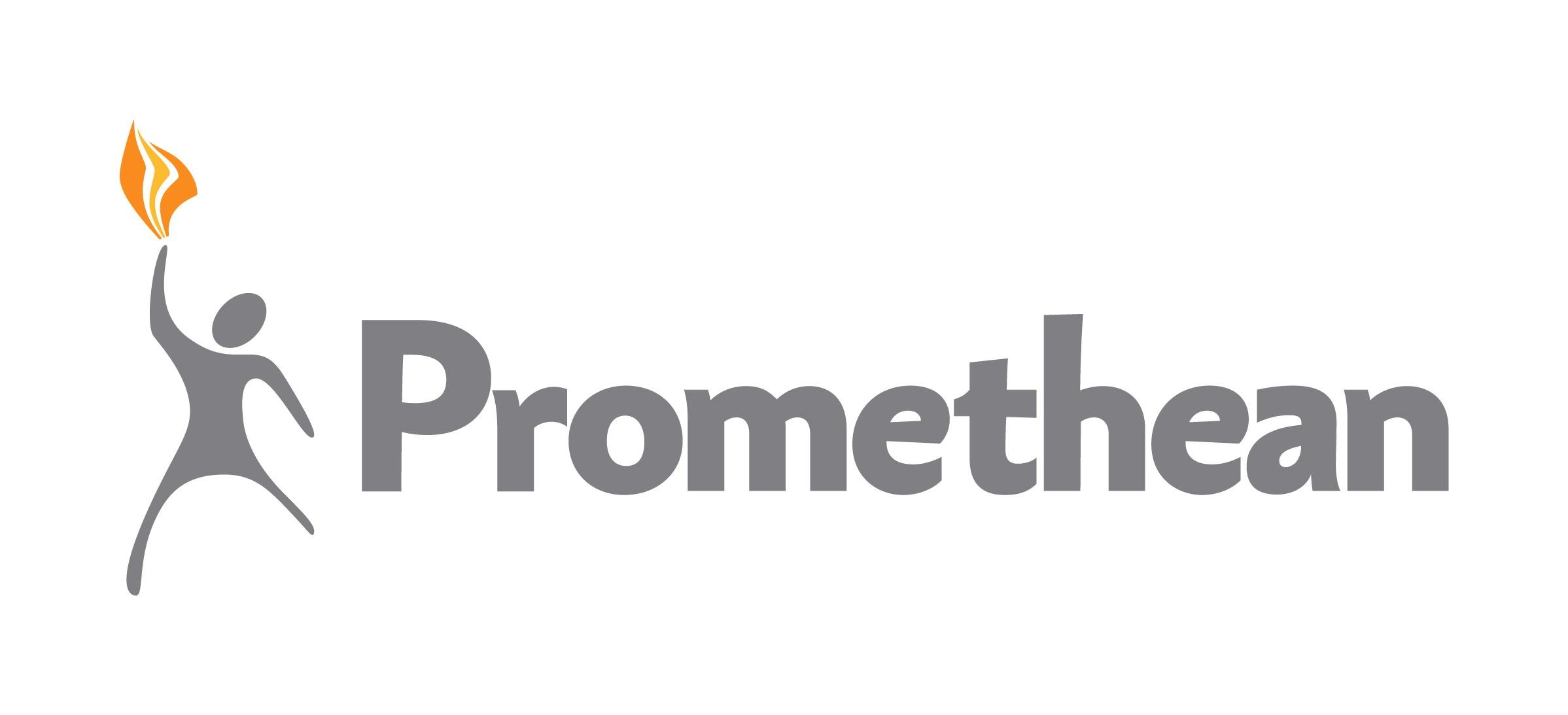 University of Florida Teams with Global Education Technology Company Promethean on Leadership Development Program for Colorado Educators