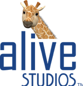 Alive Studios Previews Math Journals and New STEM App at CUE and ASCD
