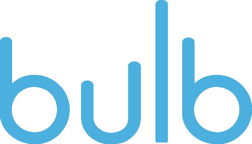 Bulb Digital Portfolios Partners with Future Ready Schools